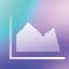 tool_icon