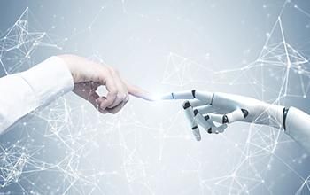 人工智慧與深度學習
