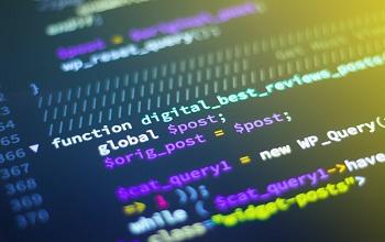 Python程式設計