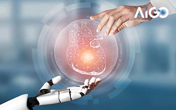ROS(機器人作業系統) on Windows及其AI的應用案例分享