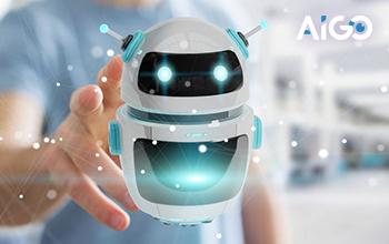 Azure與Cognitive Service-Chatbot實務應用案例