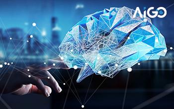 Enterprise AI scenarios for speech
